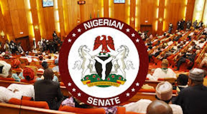 Senate Probes Alleged Assault on Woman by Senator Abo