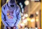 Drimz Chamusana (Kwasa) Mp3 Download