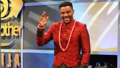 Photo of Big Brother Naija kicks off as housemates enter the house