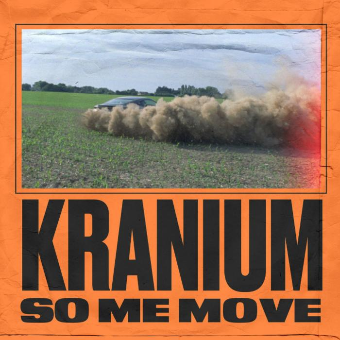 So Me Move Mp3 by Kranium