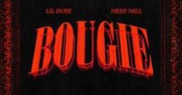 Lil Durk Bougie Mp3 Download ft Meek Mill