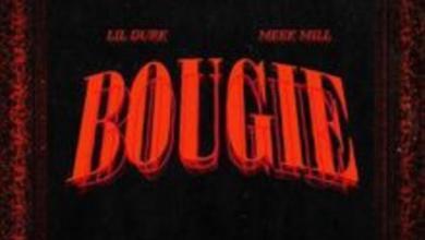 Photo of Lil Durk – Bougie ft. Meek Mill