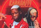 Lil Frosh ft Zlatan Ibile Kagadaffi Mp3 Download