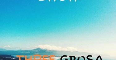 Skuki Three Gbosa Mp3 Download
