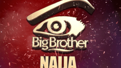 Photo of BBNaija 2019: Four easy ways to vote for favourite housemates