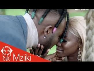Zoro Nwunyem Video Mp4 Download