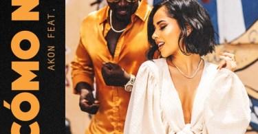 Akon ft. Becky G – Como No