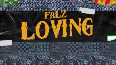 Photo of Falz – Loving (Prod. By Willis)