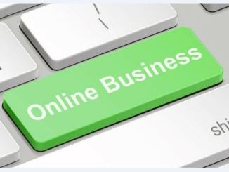 7 Highly paying Online Businesses with Low Startup Capital