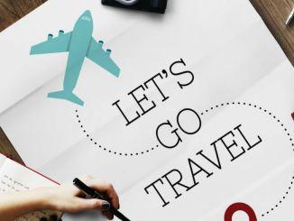 Proven Ways Freelance Travel Agents Make Money (Startup Insights)