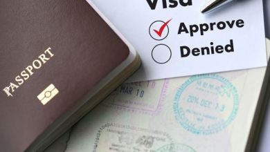 Photo of 3 Proven Ways to Affordably Travel Abroad from Nigeria (Residence Visa)