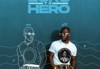 Zoro – Zoro to Hero