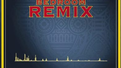 Photo of Harmonize ft. Lydia Jazmine – Bedroom (Remix)