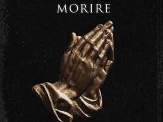 Download Korede Bello – Morire (prod. Rexxie)