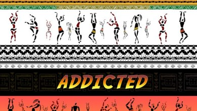 Photo of Niniola – Addicted
