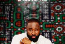 Photo of Harrysong ft. Rudeboy – Konna