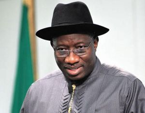 Mali: Jonathan Briefs Buhari, Says Junta Wants ECOWAS Sanctions Removed