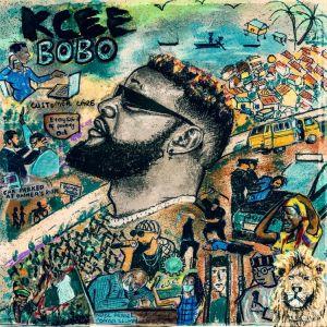 Download Kcee – Bobo