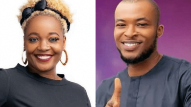 """Photo of BBNaija 2020: """"Lucy Should Not Win The Game, I Don't Like Her"""", Evicted Housemate Eric Cries Out"""