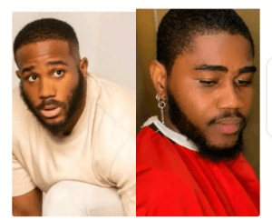 BBNaija: Praise Is The Biggest Liar In The House – Kiddwaya