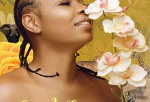 Photo of Yemi Alade – True Love (prod. Vtek)