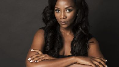 Photo of CONGRATULATIONS!! Genevieve Nnaji Appointed As Ambassador For Toronto International Film Festival 2020