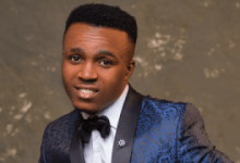 Photo of N-TYZE Entertainment Drags Humblesmith To Court After He Dumped Them