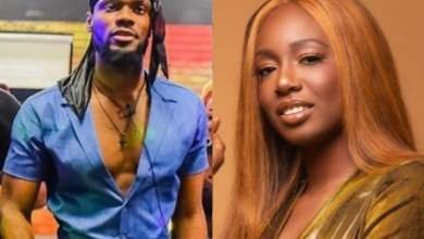 Photo of BBNaija 2020: Tolanibaj Reveals Why She Slept With Prince In The Same Bed