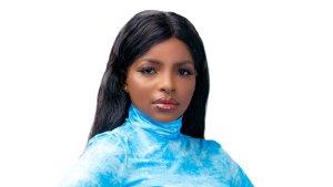 BBNaija 2020: Kiddwaya Advises Praise As He Reveals Feelings For Wathoni
