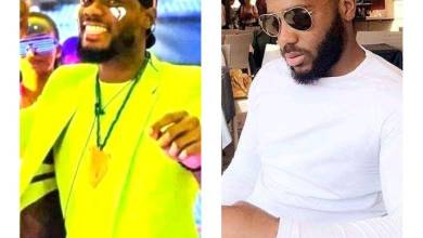 Photo of BBNaija 2020: Prince & Kiddwaya have been evicted from the Lockdown season