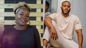 BBNaija 2020: Why I Rejected Kiddwaya – Lucy