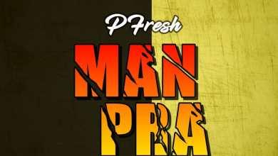 Photo of Pfresh – Man Pra