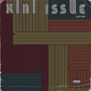 Download Runtown – Kini Issue