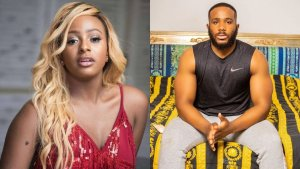 #BBNaija2020: Why I Can't Have A Relationship With DJ Cuppy – Kiddwaya