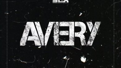 Photo of DJ Xclusive – Avery