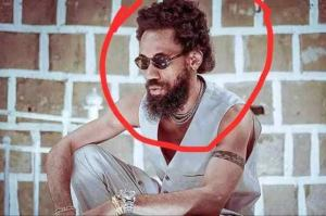 Phyno's New Look: Could It Be That Phyno Is Suffering From SICKLE CELL Secretly? (You Need To See This)