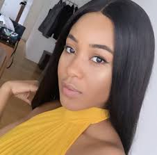 BBNaija 2020: Why I Will Win Big Brother – Erica Reveals