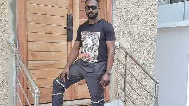Photo of DJ Neptune Joins League Of Home Owners Buys Himself A House As A Birthday Present