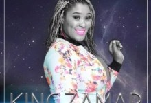 Photo of Lady Zamar – Sophia Town