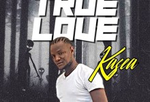 Photo of Kasea – True Love
