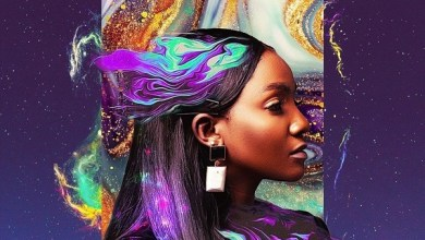 Photo of Simi ft. Adekunle Gold – Bites The Dust