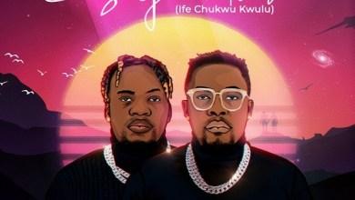 Photo of Umu Obiligbo ft. Bube – Aka Chineke
