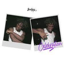 Photo of Joeboy – Celebration