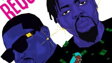 Photo of DJ Tunez ft. Olamide – Require