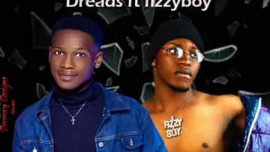 Photo of Dreads ft. Fizzyboy – Broken