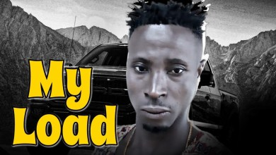 Photo of Molafy – My Load