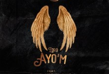 Photo of Zoro ft. Phyno, Mr Eazi, Chike, Umu Obiligbo – Ayo'M