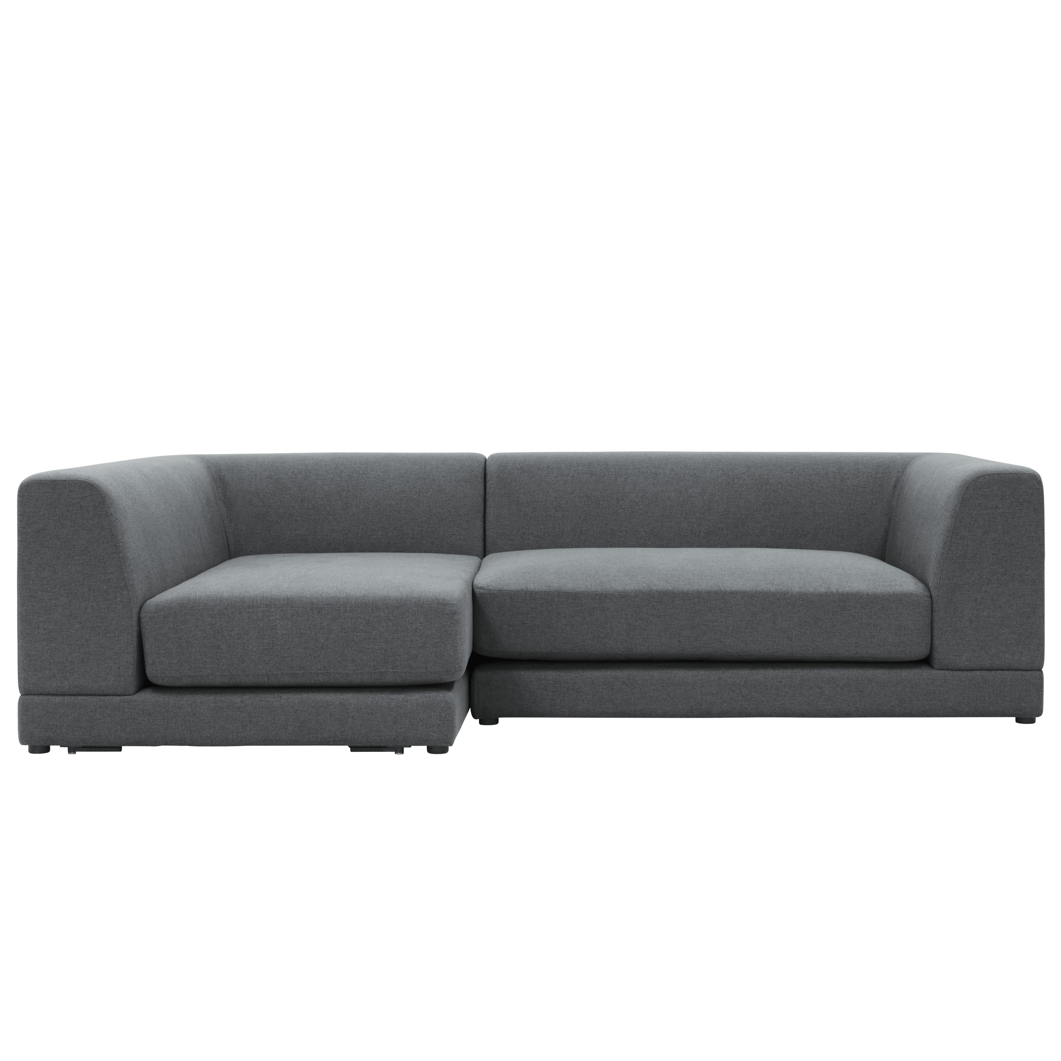best sofa in singapore high back leather beds nicollo brokeasshome