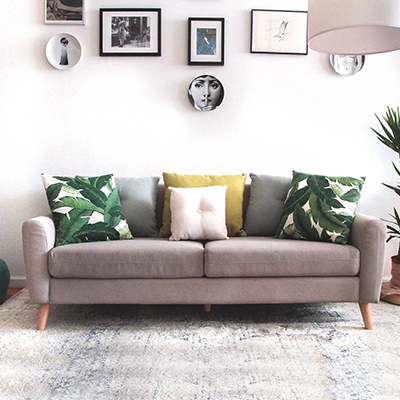 living room sofa set singapore pictures of rooms with white leather sofas furniture homeware hipvan