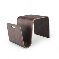 Buy Side Tables Online in Singapore